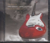 Private investigations : the best of Dire Straits & Mark Knopfler
