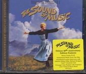 The sound of music : original motion picture soundtrack