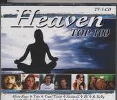 Heaven top 100