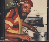 Silver & gold : 1973-1979