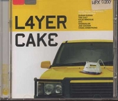 L4yer cake : music from the motion picture
