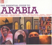 The essential guide to Arabia