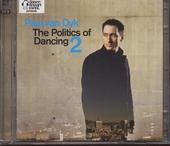 The politics of dancing. vol.2