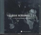 Classic bluegrass. vol.2