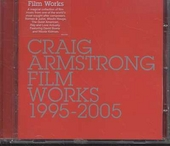 Filmworks 1995-2005