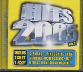 Hits 2005. vol.2