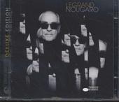 Legrand/Nougaro