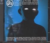 Soma : 2005