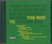 Home grown!. vol.1