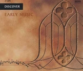 Discover : Early music
