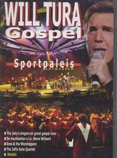 Gospel : live concert Sportpaleis Antwerpen