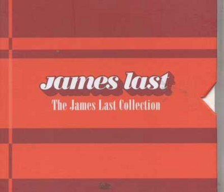 The James Last collection : 1965-2004