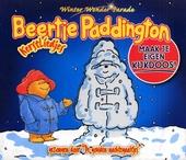 Beertje Paddington Kerstliedjes