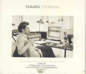Cinema : the original soundtracks from the movies Meisje, Verboden te zuchten, Un honnête commerçant, Suspect