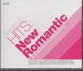 Greatest hits of new romantic