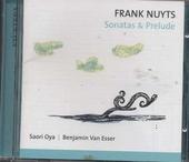 Sonatas & prelude