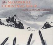 The McGarrigle Christmas hour