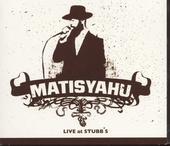 Live at Stubb's : 2005