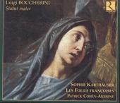 Quatuor en sol mineur op.24 no.6 (G.194)