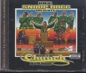 Welcome to tha chuuch : da album