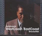 Westcoast - eastcoast encounter