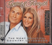 The most beautiful country lovesongs