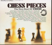 Chess pieces : the very best of Chess