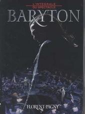 Baryton