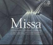 Missa : Les plus belles messes de l'histoire musicale