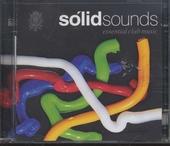 Solid sounds 2006. vol.1