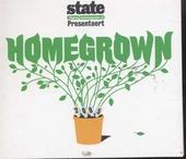 Homegrown 2005