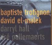 Trotignon/El-Malek/Hall/Pallemaerts