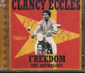 Freedom : the anthology 67-73