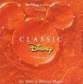Classic Disney : 60 Years of musical magic. vol.5