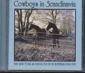 Cowboys in Scandinavia
