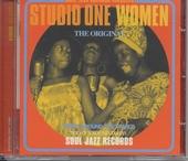 Studio One : women
