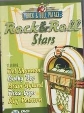 Rock & roll stars