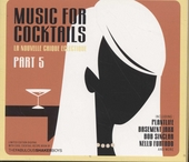 Music for cocktails. vol.5