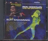 In concert ; Play Burt Bacharach