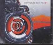 Serious beats. Vol. 51