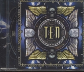 The essential collection : 1995-2005