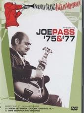 Joe Pass '75 & '77