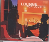 Lounge for lovers