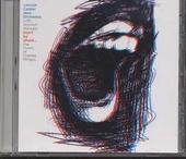 Don't be afraid... : Music of Charles Mingus