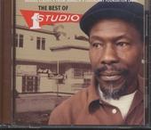 The best of Studio One