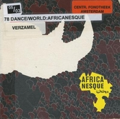 Africanesque