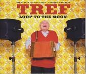 Loop to the moon