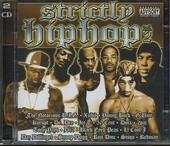 Strictly hip hop. vol.2