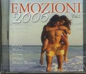 Emozioni 2006. vol.1