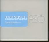 Future sound of...